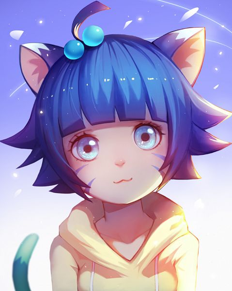 Tags: Anime, Pixiv Id 15132602, BORUTO, NARUTO, Uzumaki Himawari, Fanart, Fanart From Pixiv, Pixiv