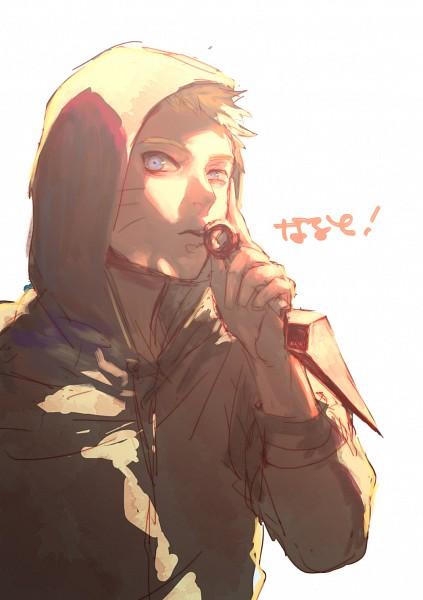 Tags: Anime, Pixiv Id 7931645, NARUTO, Uzumaki Naruto, Mobile Wallpaper, Fanart, Fanart From Pixiv, Pixiv