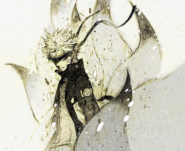 Tags: Anime, Pixiv Id 870309, NARUTO, Uzumaki Naruto, Bijuu Mode, Gold Skin, Kyuubi Mode, Fanart, Pixiv, Fanart From Pixiv, PNG Conversion