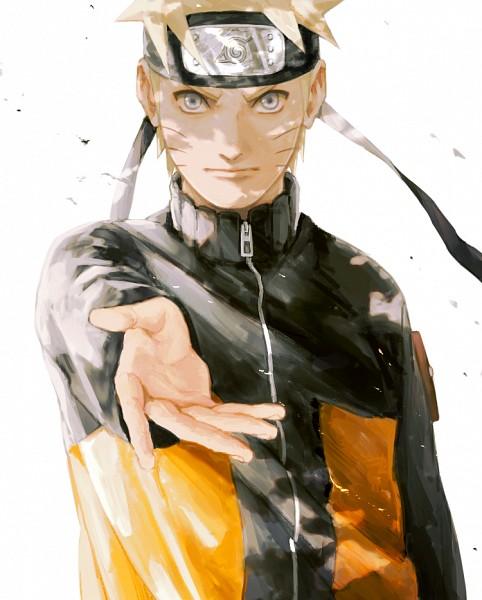 Tags: Anime, Pixiv Id 3099362, NARUTO, Uzumaki Naruto, Fanart From Pixiv, Fanart, PNG Conversion, Pixiv