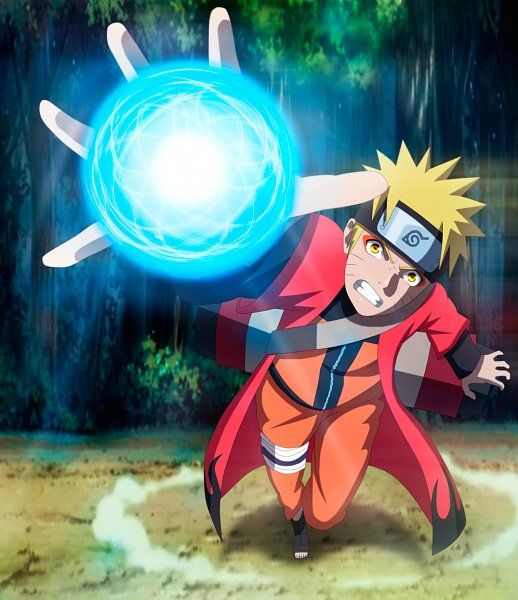 uzumaki naruto image 2257706 zerochan anime image board