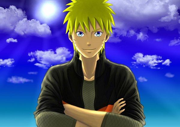 Tags: Anime, Pixiv Id 8810403, NARUTO, Uzumaki Naruto