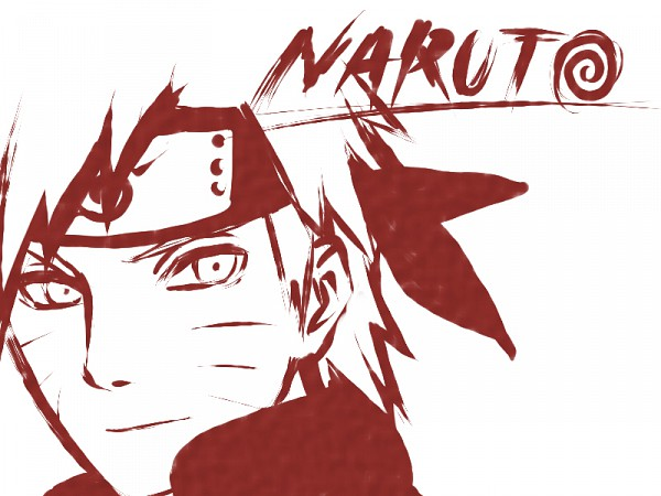 Tags: Anime, Kazari Tayu, NARUTO, Uzumaki Naruto, Fanart