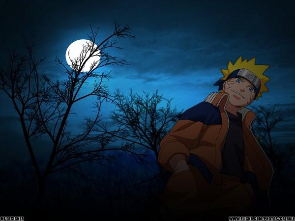 Tags: Anime, NARUTO, Uzumaki Naruto, Wallpaper
