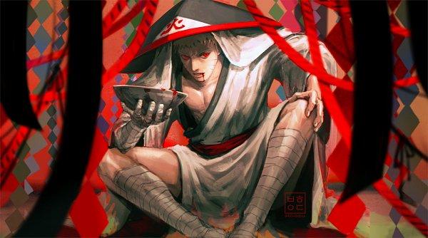 Tags: Anime, Behindxa, BORUTO: Naruto Next Generations, NARUTO, Uzumaki Naruto, Hokage Outfit, Twitter, Fanart
