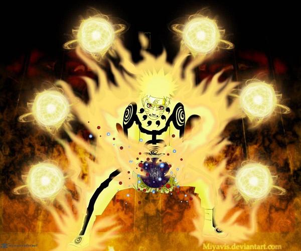 Tags: Anime, NARUTO, Uzumaki Naruto, Juubi, Uzumaki, Mode, Gold Skin, Kyuubi Mode, Bijuu Mode, Juubi Mode, Tailed Beasts, Jinchuuriki