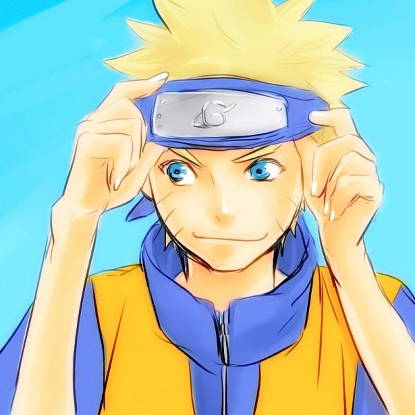 Tags: Anime, Miyabi310, NARUTO, Uzumaki Naruto, Fanart, Pixiv, Jinchuuriki