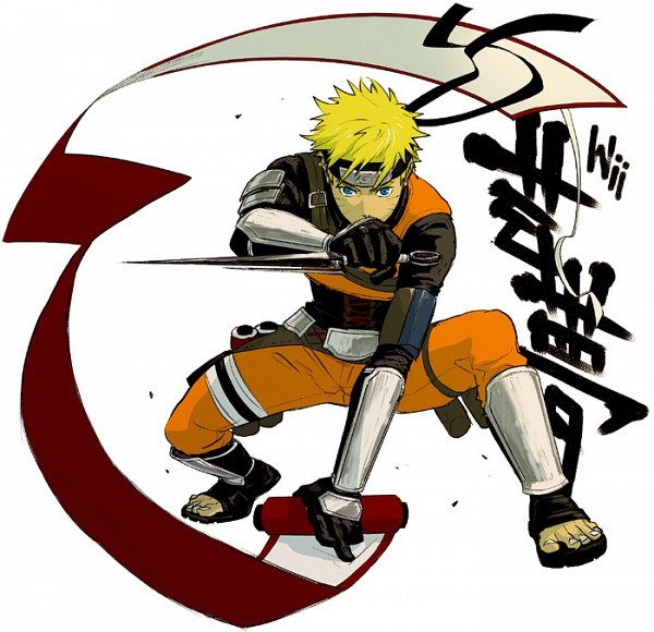 Tags: Anime, Pixiv Id 220316, NARUTO, Uzumaki Naruto, Jinchuuriki