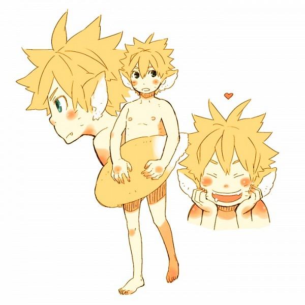 Tags: Anime, Pixiv Id 2714737, NARUTO, Uzumaki Naruto, Fanart, Pixiv, Jinchuuriki