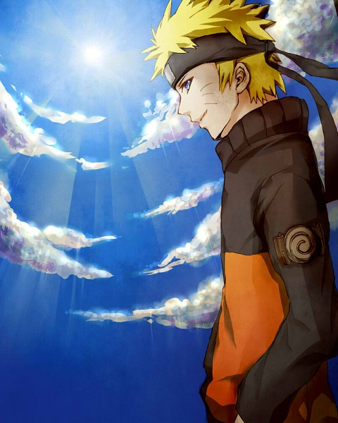 Tags: Anime, Pixiv Id 3704259, NARUTO, Uzumaki Naruto, Pixiv, Jinchuuriki