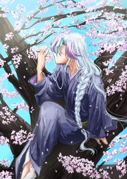 Tags: Anime, Pixiv Id 4723450, Yu-Gi-Oh! ZEXAL, Yu-Gi-Oh!, V (Yu-Gi-Oh! ZEXAL), Fanart, Fanart From Pixiv, Pixiv, Tron Family
