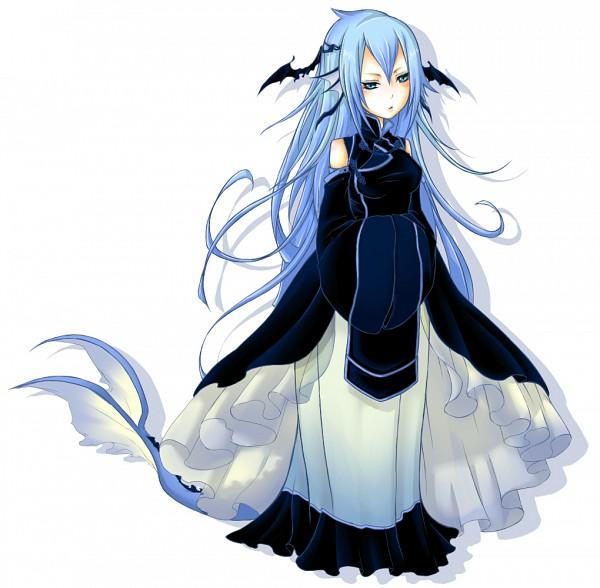Tags: Anime, Pixiv Id 1665498, Pokémon, Vaporeon