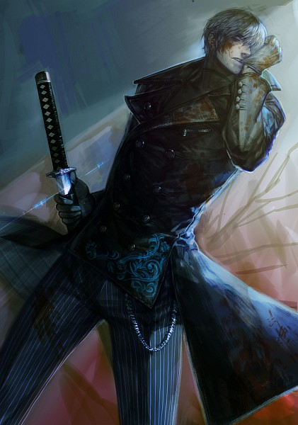 ID Shirou Vergil.%28Ninja.Theory%29.600.1389646