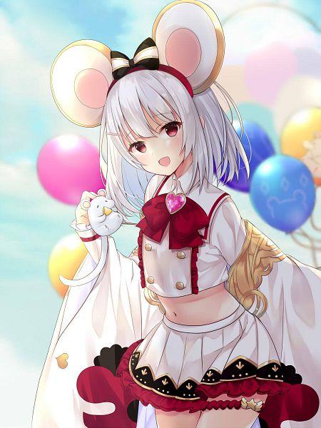Tags: Anime, Pixiv Id 30467919, Granblue Fantasy, Vikara (Granblue Fantasy), Fanart, Fanart From Pixiv, Pixiv, Wallpaper