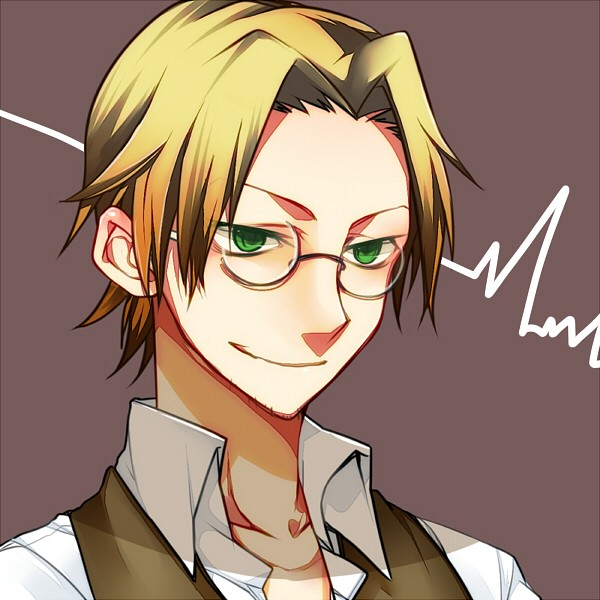 Vincent Smith (Silent Hill) - Silent Hill