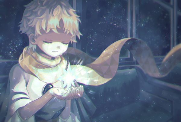 Tags: Anime, Pixiv Id 201642, Fate/Grand Order, Voyager (Fate/Requiem), Fanart From Pixiv, Pixiv, Fanart