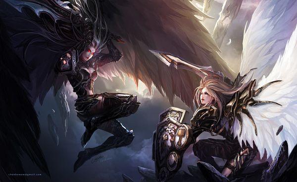 Warcraft - Blizzard Entertainment