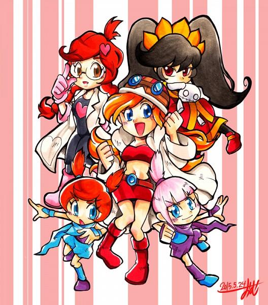 Warioware - Nintendo