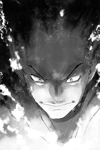 Tags: Anime, Suzuhito Yasuda, Dungeon ni Deai wo Motomeru no wa Machigatteiru no Darou ka, Welf Crozzo, Novel Illustration, Official Art, Scan