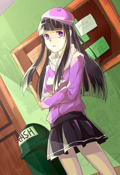Tags: Anime, Pixiv Id 778133, South Park, Wendy Testaburger, Pixiv, Fanart, Fanart From Pixiv