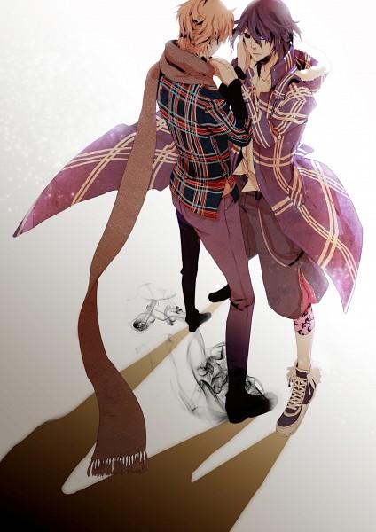 Wings (Tsubasawings)