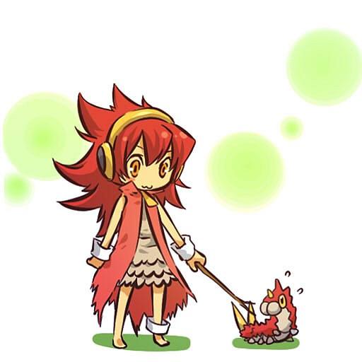 Wurmple - Pokémon