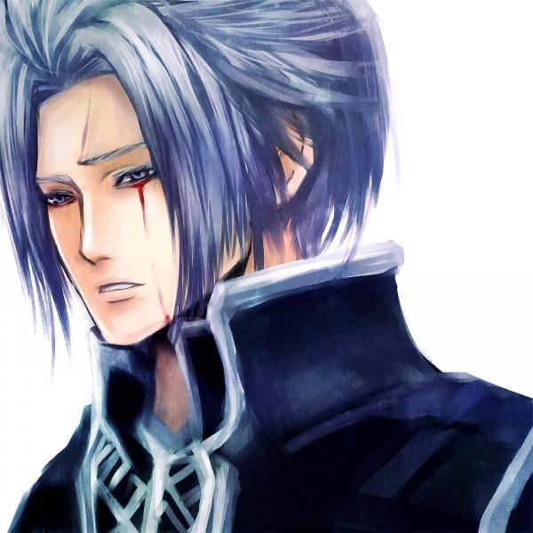 Yaag Rosch - Final Fantasy XIII