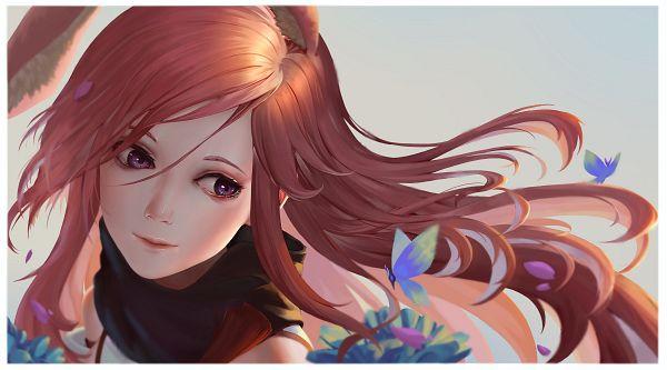 Tags: Anime, Pixiv Id 9038642, Houkai 3rd, Yae Sakura (Houkai Gakuen), Fanart From Pixiv, Pixiv, Fanart