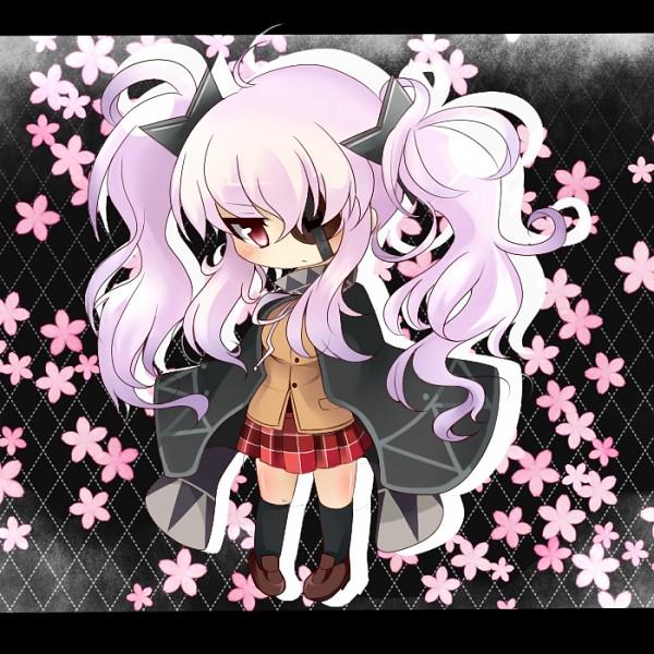 Tags: Anime, Pixiv Id 2524411, Senran Kagura, Yagyuu (Senran Kagura)