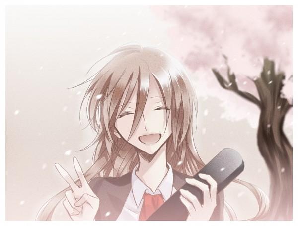 Tags: Anime, Pixiv Id 3308705, Starry☆Sky~, Yahisa Tsukiko