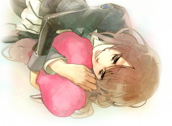 Tags: Anime, Starry☆Sky~, Yahisa Tsukiko