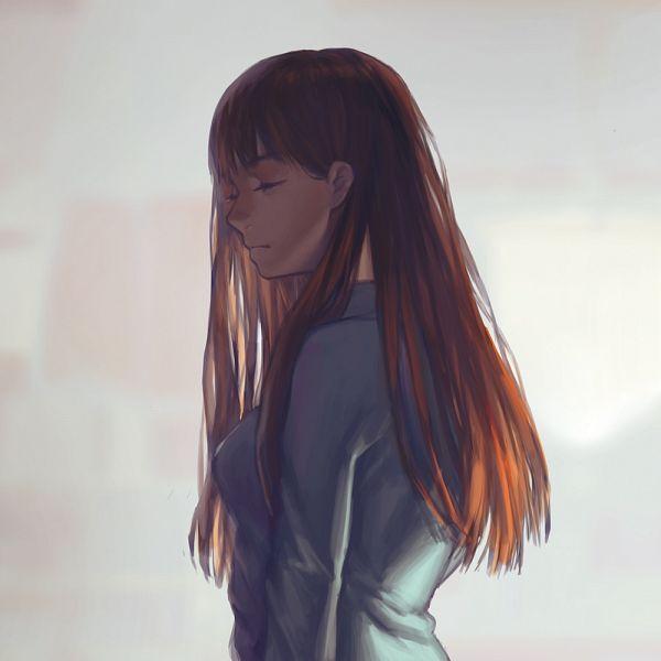 Yamada Ayumi - Hachimitsu to Clover