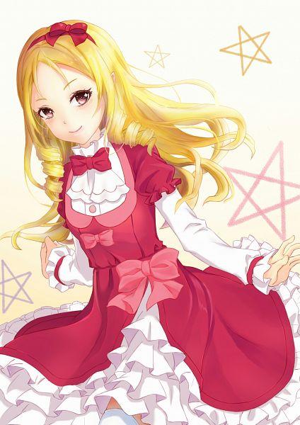 Tags: Anime, Pixiv Id 4035447, Eromanga Sensei, Yamada Elf, Fanart From Pixiv, Pixiv, Fanart