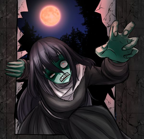 Tags: Anime, Pixiv Id 6620227, Zombieland Saga, Yamada Tae