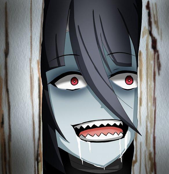 Tags: Anime, Pixiv Id 1899095, Zombieland Saga, Yamada Tae, The Shining (Parody), Movie Parody