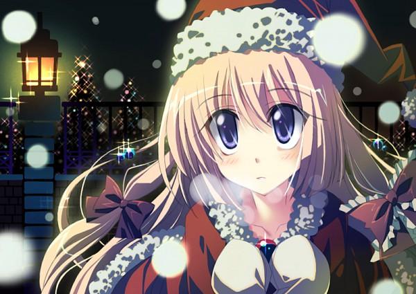 Tags: Anime, Yamadori Yoshitomo, Pixiv, Original