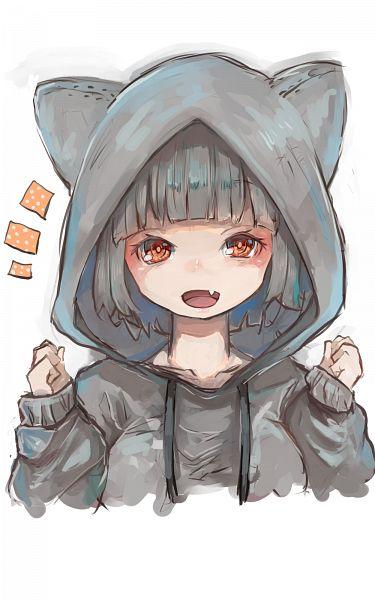 Tags: Anime, Pixiv Id 12496121, Azur Lane, Yamashiro (Azur Lane)
