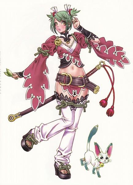 Tags: Anime, Yamashita Shunya, Yamashita Shunya's One Voice, Character Request, Mobile Wallpaper