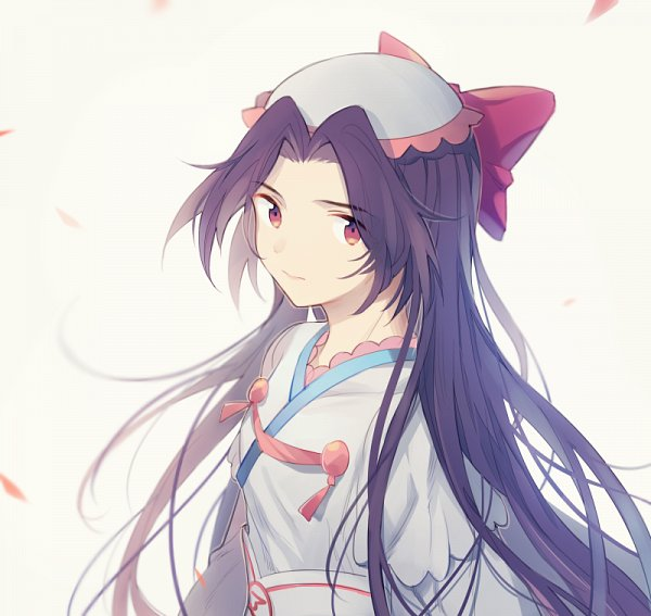 Tags: Anime, Pixiv Id 3635927, Sarazanmai, Yasaka Kazuki, Azuma Sara (Cosplay)