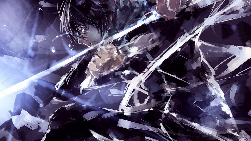 Tags: Anime, Pixiv Id 7029772, Noragami, Yato (Noragami), Wallpaper, Facebook Cover