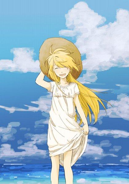 Tags: Anime, Kukuho, Pokémon SPECIAL, Pokémon, Yellow (Pokémon Special), Fanart, Pixiv, Fanart From Pixiv