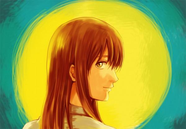 Tags: Anime, Hako, Gintama, Yoshida Shouyou, Fanart, Fanart From Pixiv, Pixiv, Shouyou Yoshida