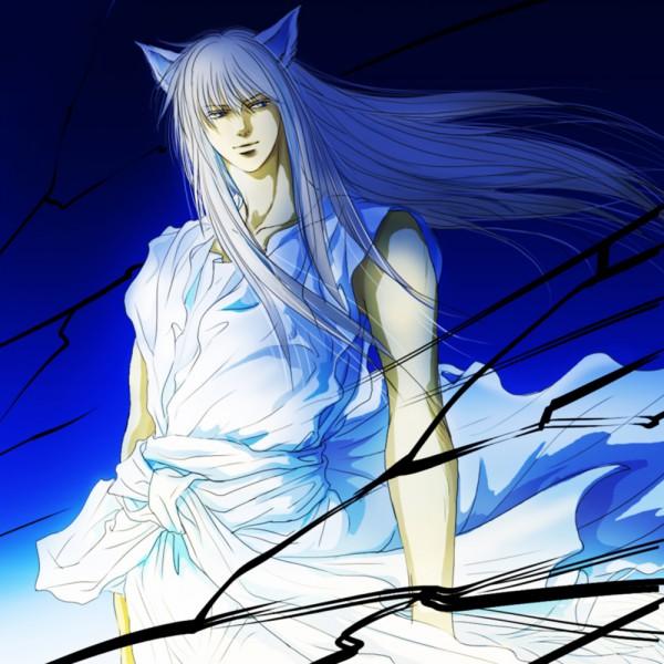 Youko Kurama Image 63786 Zerochan Anime Image Board