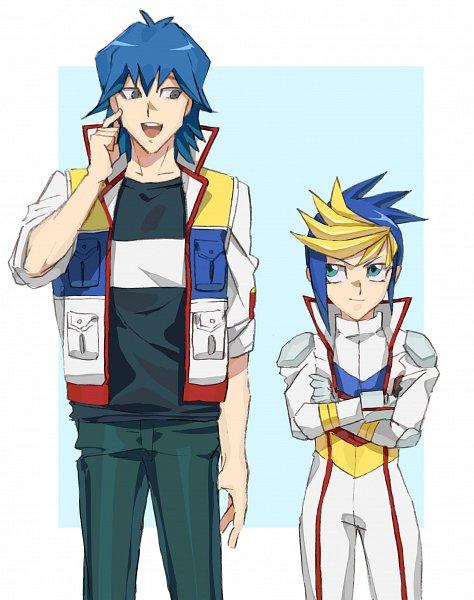 yugioh image 3048591  zerochan anime image board