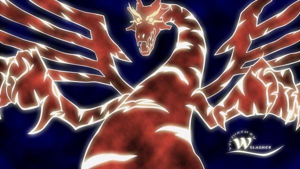 Tags: Anime, Yu-Gi-Oh!, Yu-Gi-Oh! 5D's, Wallpaper, HD Wallpaper