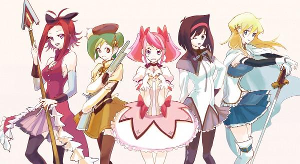 Tags: Anime, Pixiv Id 592124, Yu-Gi-Oh! GX, Yu-Gi-Oh! ZEXAL, Yu-Gi-Oh! 5D's, Yu-Gi-Oh! ARC-V, Yu-Gi-Oh!, Hiiragi Yuzu, Mizuki Kotori, Izayoi Aki, Mazaki Anzu, Tenjouin Asuka, Miki Sayaka (Cosplay)