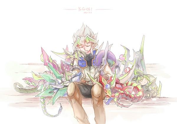 Tags: Anime, Pixiv Id 2829670, Yu-Gi-Oh!, Yu-Gi-Oh! ARC-V, Supreme King Servant Dragon Dark Rebellion, Starve Venom Fusion Dragon, Supreme King Servant Dragon Odd-Eyes, Supreme King Servant Dragon Starving Venom, Clear Wing Synchro Dragon, Supreme King Servant Dragon Darkwurm, Supreme King Z-ARC, Dark Rebellion Xyz Dragon, Supreme King Servant Dragon Clear Wing