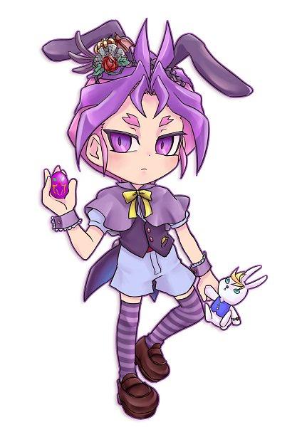 Tags: Anime, Pixiv Id 2177237, Yu-Gi-Oh!, Yu-Gi-Oh! ARC-V, Yuuri (Yu-Gi-Oh! ARC-V), Yuugo (Yu-Gi-Oh! ARC-V), Twitter, Fanart From Pixiv, Pixiv, Fanart, YugoYuri
