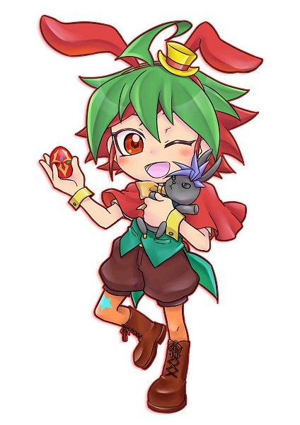 Tags: Anime, Pixiv Id 2177237, Yu-Gi-Oh!, Yu-Gi-Oh! ARC-V, Yuto (Yu-Gi-Oh! ARC-V), Sakaki Yuya, Fanart From Pixiv, Pixiv, Fanart, Twitter, YuyaYuto