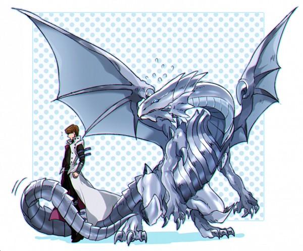 Yu Gi Oh Duel Monsters Image 2004095 Zerochan Anime